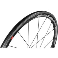 Fulcrum Racing Speed 40C C17 Carbon Clinchers