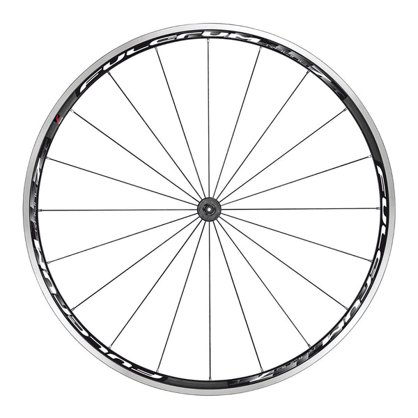 Fulcrum Racing 7 Wheelset
