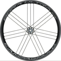 Campagnolo Bora Ultra 35 AC3 Clinchers