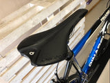 *Used* 2007 Pinarello Galileo Dura Ace - 55cm
