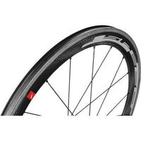 Fulcrum Racing Speed 55C Carbon Clinchers
