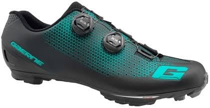 Gaerne G.Kobra Carbon MTB Shoes - Aqua