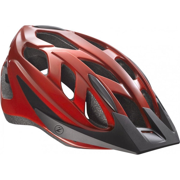 Lazer Cyclone Sport Helmet - Red