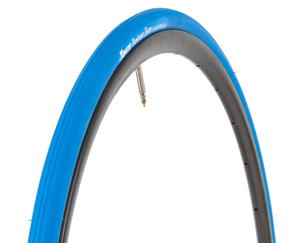 Tacx Trainer Tyre - 23mm