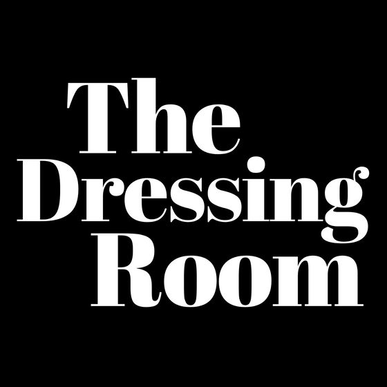 Shopping: The Dressing Room