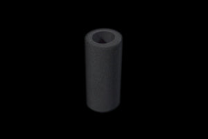 Foam Rubber Grip for PixelWhip