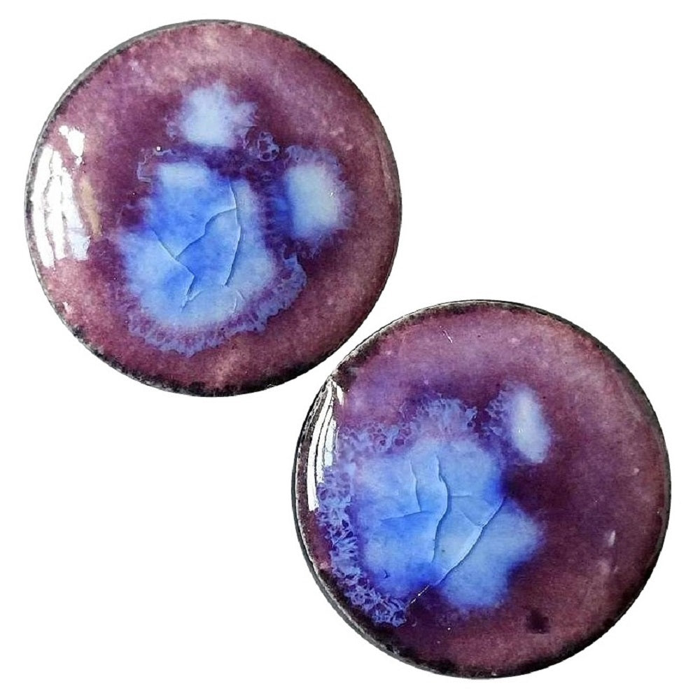 Royal Fantasy Ceramic Plugs