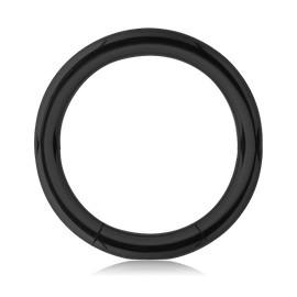 Blackline Segment Ring