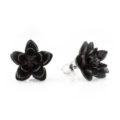 Starburst Arang Earrings by Urban Star