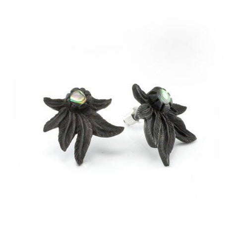 Earrings - True Spirit Earrings By Urban Star
