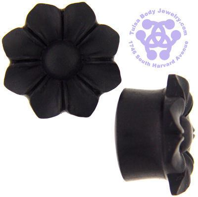 Arang Wildflower Plugs by Urban Star