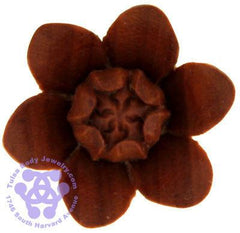 Bali Bloom Plugs by Urban Star