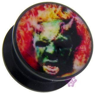 Screw-On Devil Plugs
