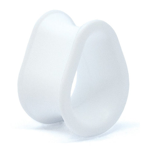 White Hydra Eyelets by Kaos Softwear