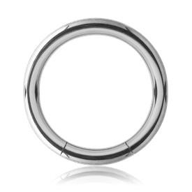 Segment Ring - Stainless Steel Segment Ring