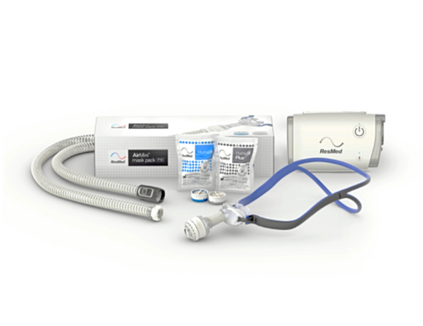 Common CPAP Problems: What You Need To Do About Them