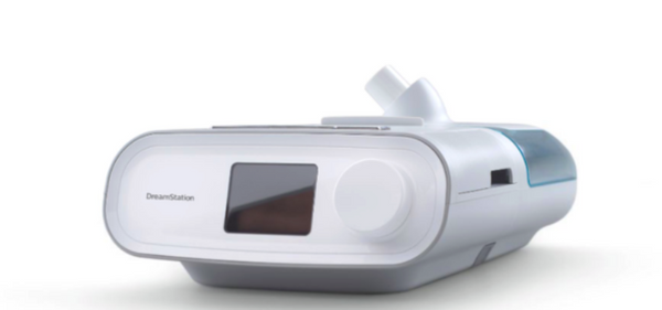 PAP Machines: What's The Difference Between CPAP And APAP?