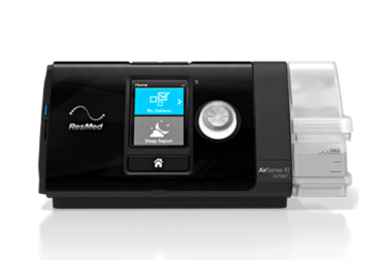Sleep Apnea Machine Guide: Everything You Need To Know About CPAP Pressure Settings
