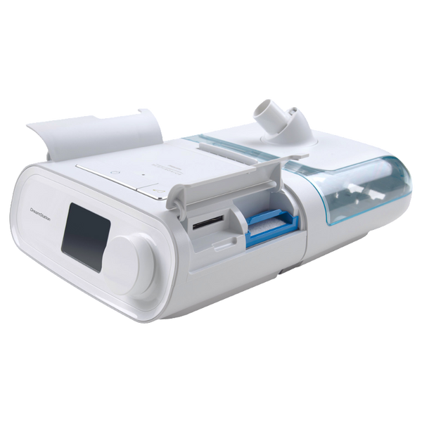 Best Sleep Apnea Machines: 2020 Edition