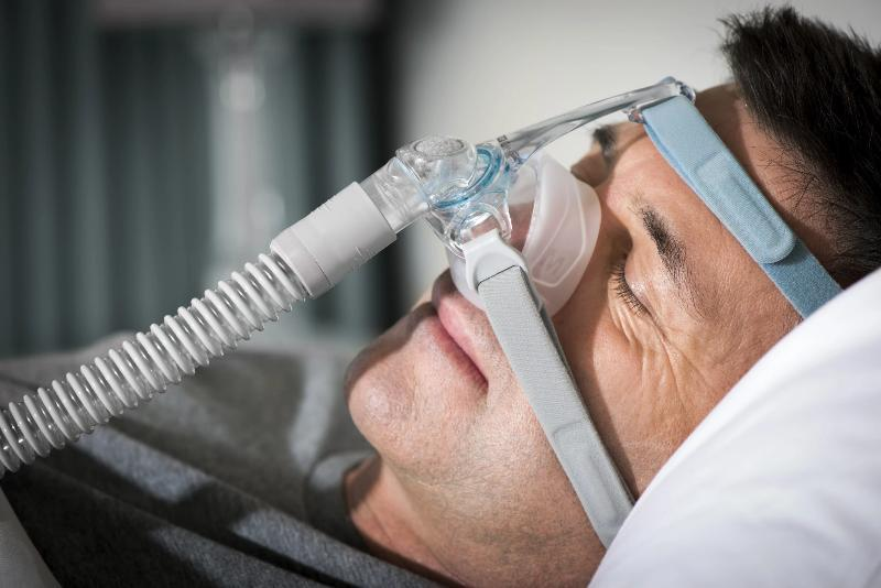 Eson 2 CPAP Mask: Nasal Mask Review