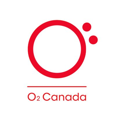 Introducing the O2 Canada Mask