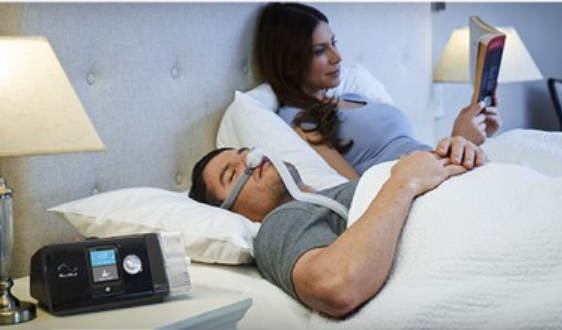 Best CPAP Masks Of 2020 (So Far)