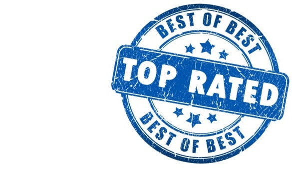 Top Rated CPAP Masks of 2019 so far, from YOU!