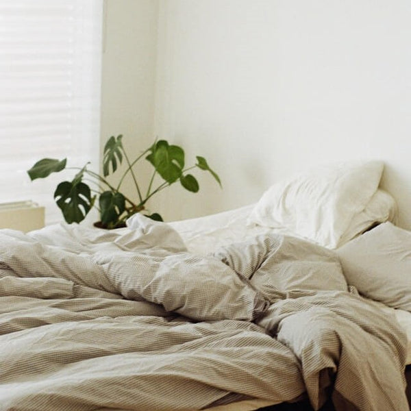 Sleeping Temperature: Can It Affect Your Quality Of Sleep?