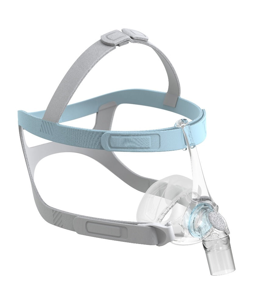 Eson 2 Nasal CPAP Mask - www.CPAPmachines.ca