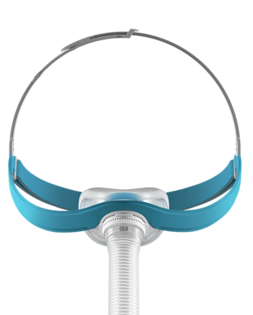 Evora™ Nasal CPAP Mask - NEW! - www.CPAPmachines.ca