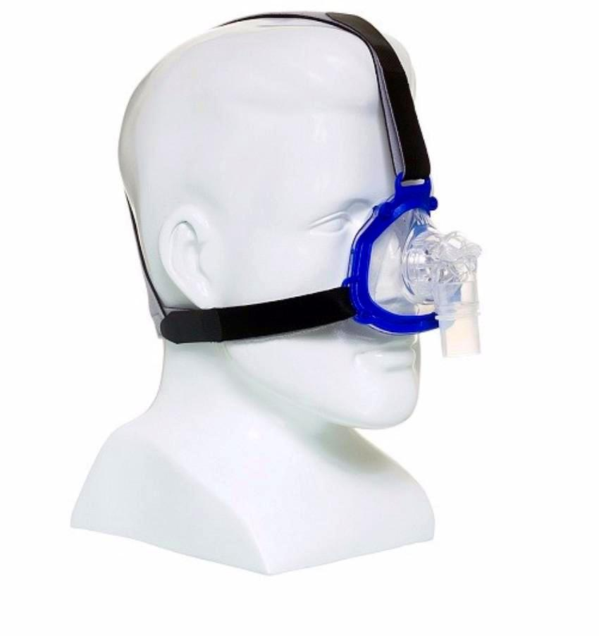 Meridian CPAP Mask - WAREHOUSE CLEARANCE! - www.CPAPmachines.ca