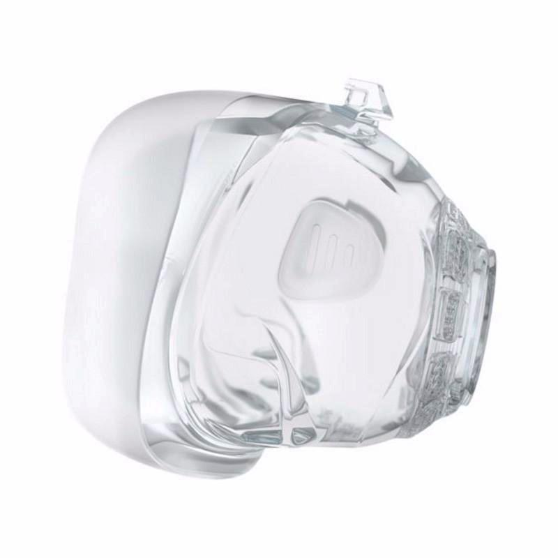 Mirage™ FX Nasal Cushion - www.CPAPmachines.ca