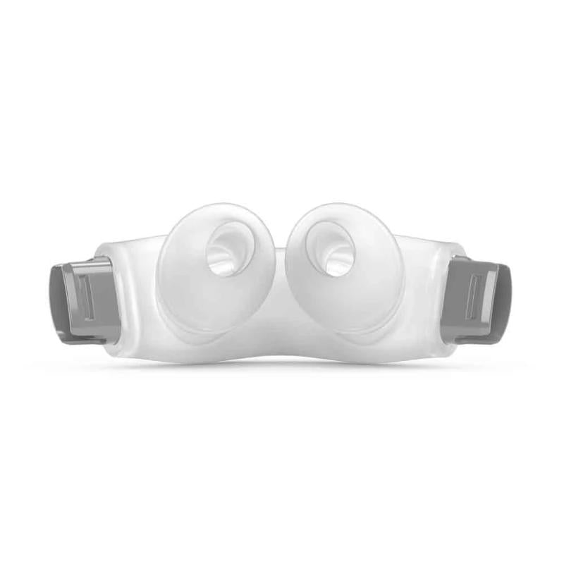 AirFit™ P30i Nasal Cushion - NEW! - www.CPAPmachines.ca
