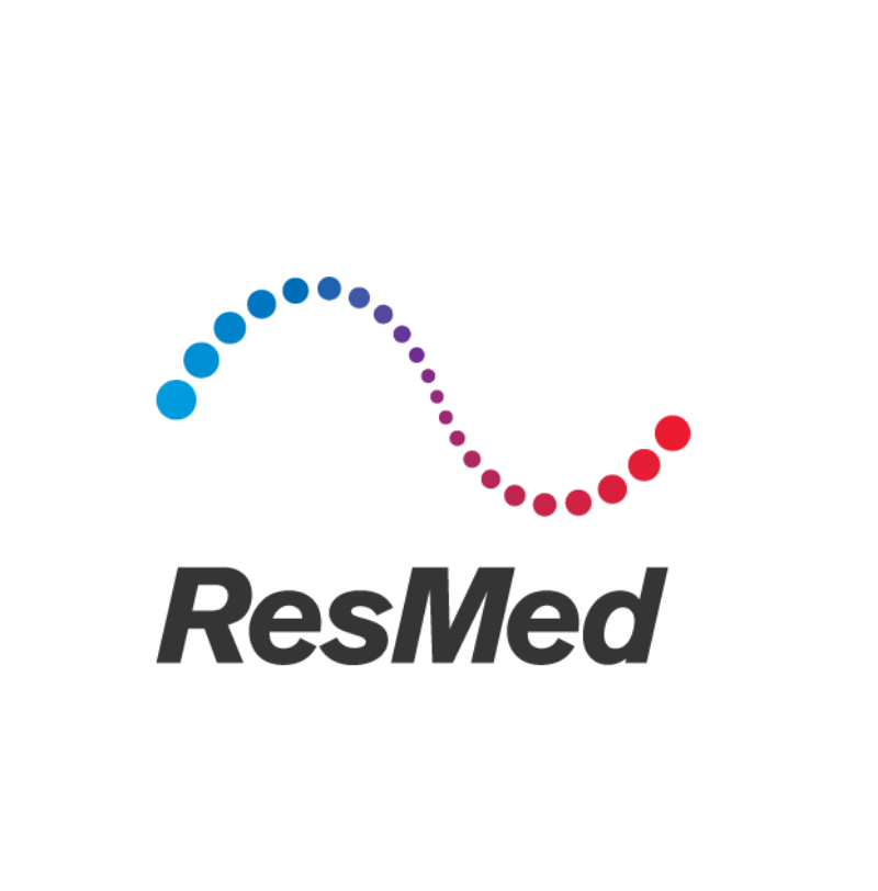 Resmed AirSense™10 Extended Warranty (2 Years) - www.CPAPmachines.ca