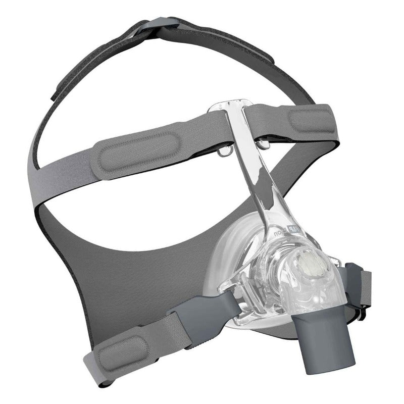 Eson Nasal CPAP Mask - WAREHOUSE CLEARANCE! - www.CPAPmachines.ca