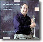 An American Portrait (James Thompson, trumpet)