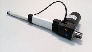 everything you needed to know about linear actuators