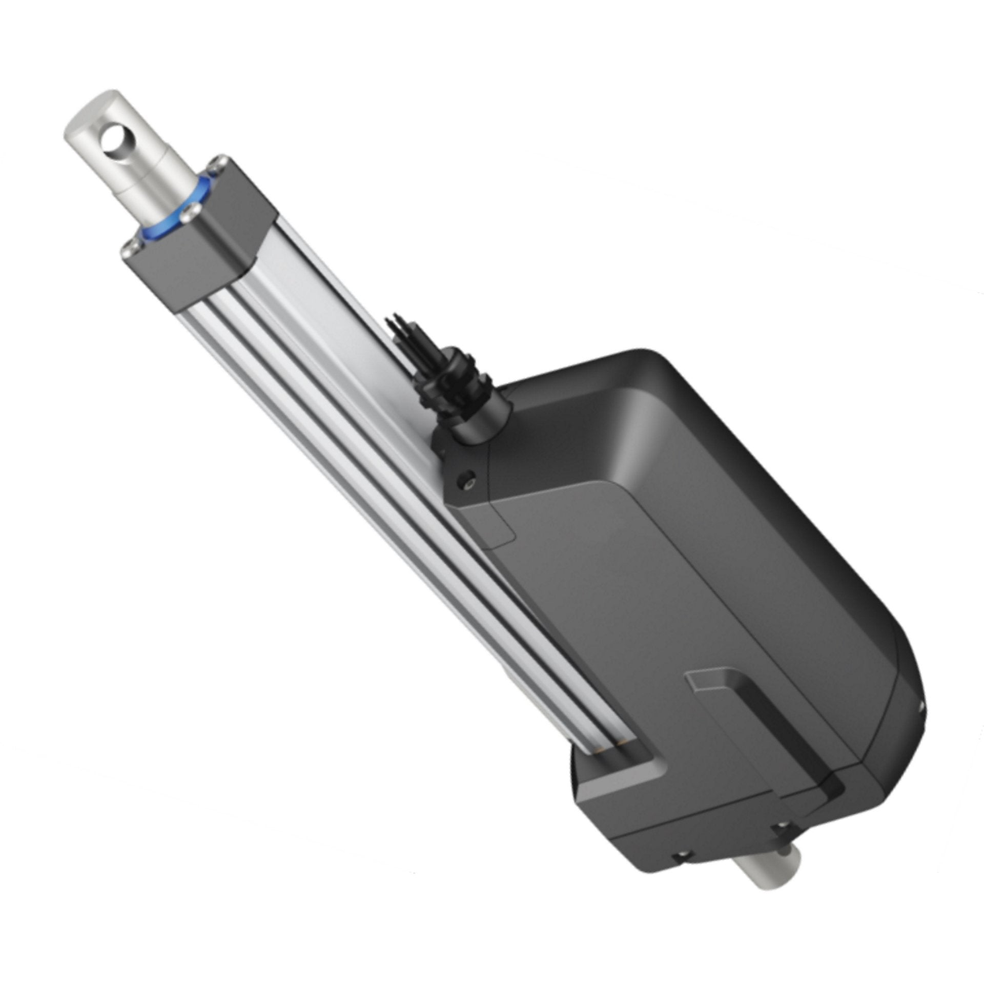 RV Slide-out Actuator