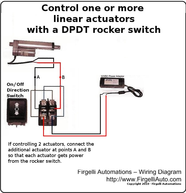 soken rk1 06 wiring diagram soken image wiring diagram 4 terminal rocker switch wiring diagram 4 auto wiring diagram on soken rk1 06 wiring diagram