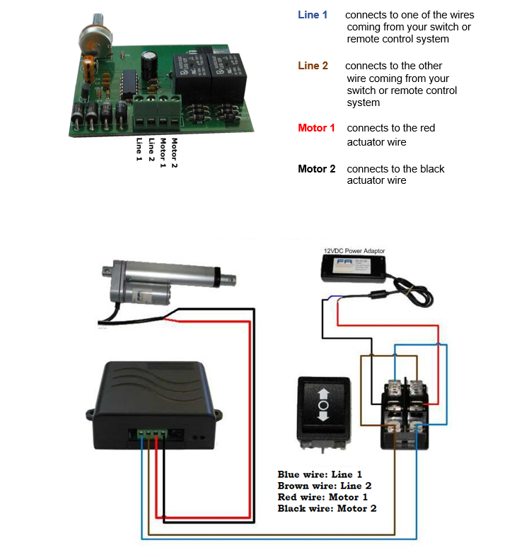 Sd Controller for Linear Actuators and dc gear motors on wiring diagram for generator, wiring diagram for inverter, wiring diagram for plug, wiring diagram for accessories, wiring diagram for circuit breaker, wiring diagram for capacitors, wiring diagram for heater, wiring diagram for fan, wiring diagram for transmitter, wiring diagram for solenoid valve, wiring diagram for switches, wiring diagram for hydraulic pump, wiring diagram for motor, wiring diagram for amplifier, wiring diagram for load cell, wiring diagram for relay, wiring diagram for encoder, wiring diagram for compressor,