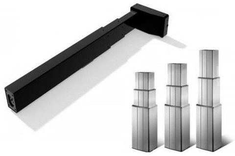 Linear Actuators 101 - Everything you need to know about
