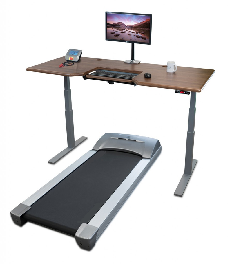 Awesome 6 Surprisingly Health Benefits Of Using Sit Stand Desks Download Free Architecture Designs Scobabritishbridgeorg