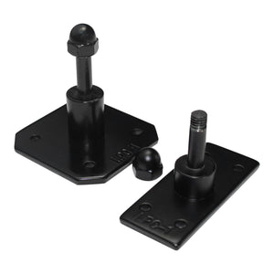 MB36SM Mounting Bracket