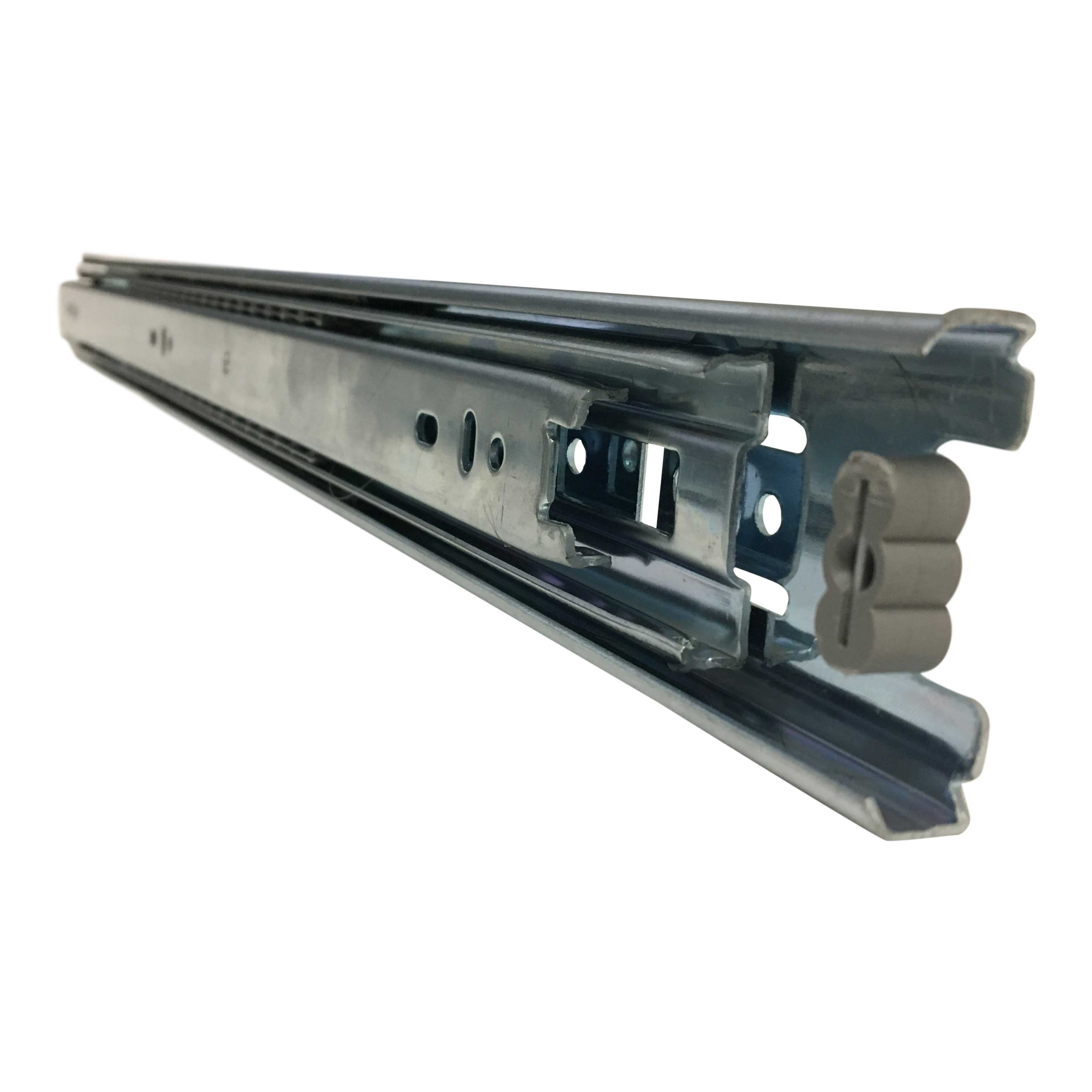 this to cabinets replace of the mounted slide hardware sliding will questions my drawer drawers inside cabinet