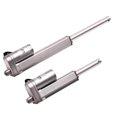 12 Volt Premium Linear Actuators