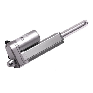 Extended 12V Premium Linear Actuator