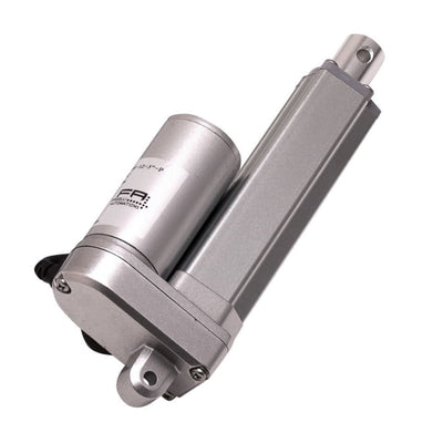 water resistant IP66 Premium Linear Actuator