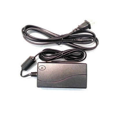 DC Power Adaptor 12v