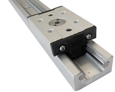 Mini Linear guide Rail