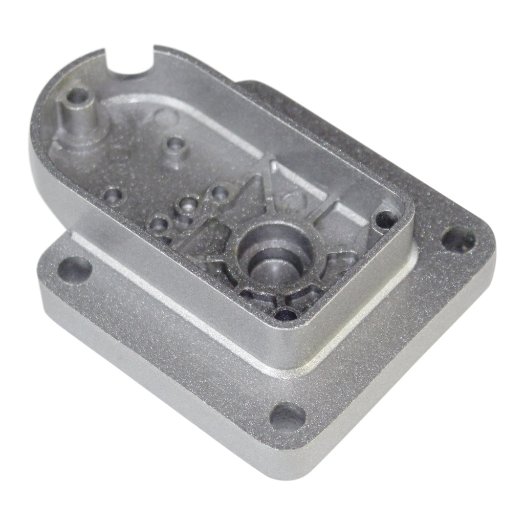 MB-PB Premium Base Mounting Bracket